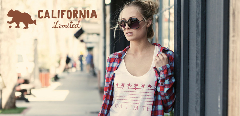 California Limited - Shop Womens