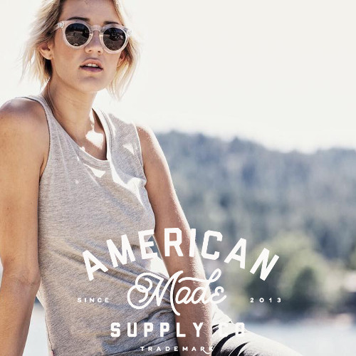 American Made Supply Co.