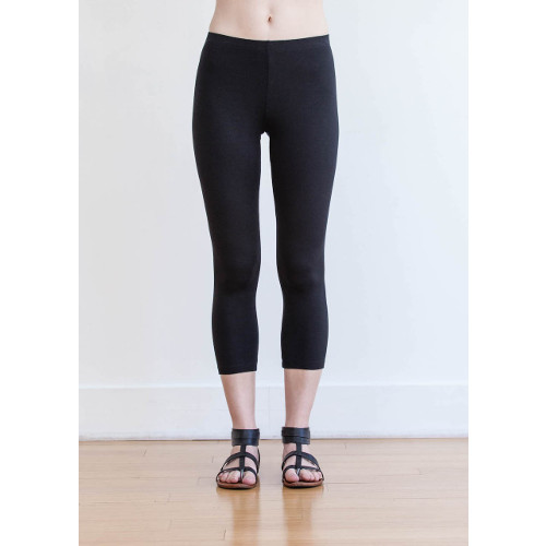 AMVI Womens Bottoms