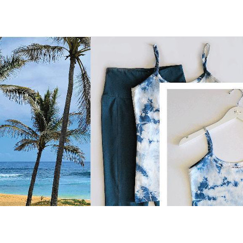 Shop | AKO wear Hawaii