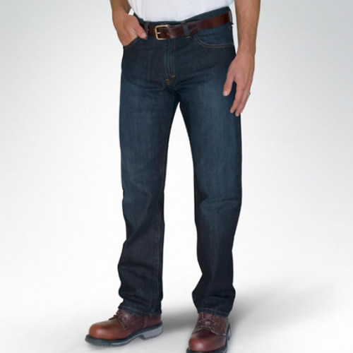 Men's Jeans | All American Clothing Co.