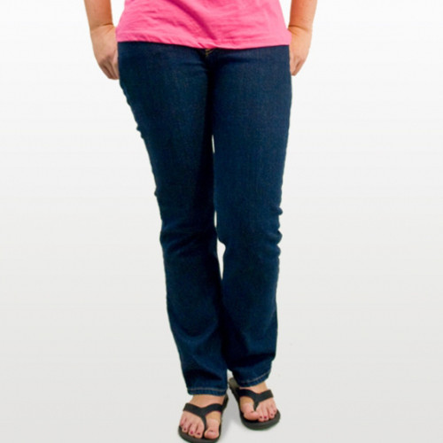Ladies Jeans | All American Clothing Co.