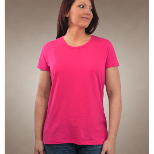 Ladies Shirts | All American Clothing Co.