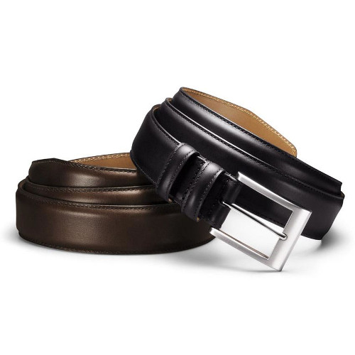 Belts | Allen Edmonds