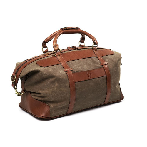 Travel Bags | Allen Edmonds
