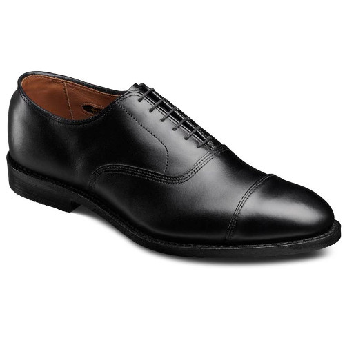 Shoes | Allen Edmonds