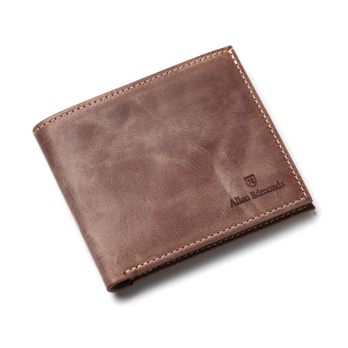 Wallets & Money Clips | Allen Edmonds