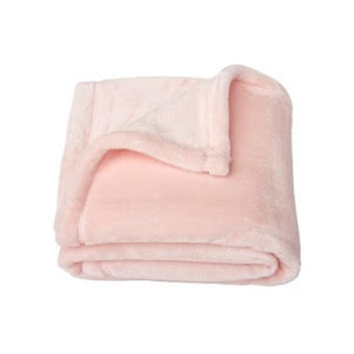 American Blanket Company Baby Blankets