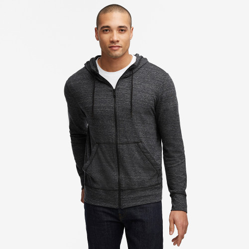 Men's Sweatshirts | American Giant