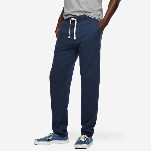 Men's Bottoms | American Giant