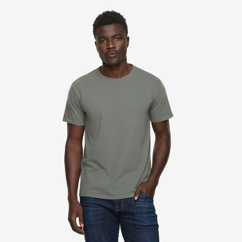 Men's Shirts | American Giant