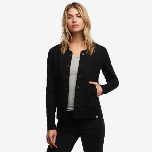 Women's Sweatshirts | American Giant