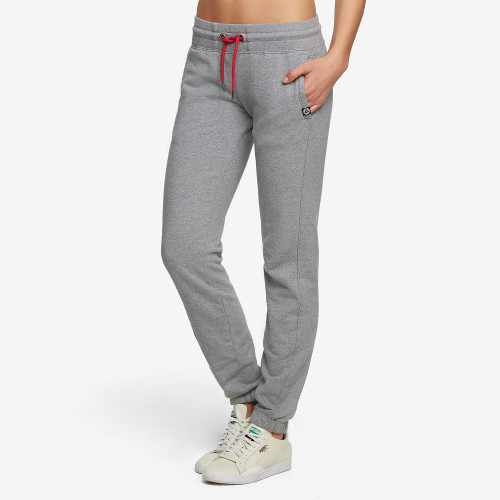 Women's Bottoms | American Giant