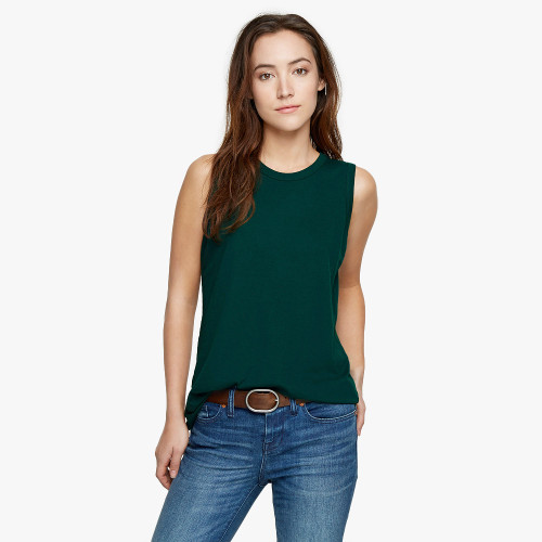 Women's Shirts | American Giant