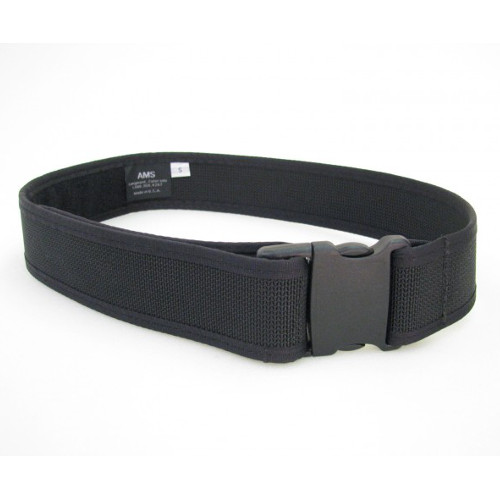 American Mountain Supply Belts
