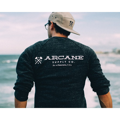 Apparel | Arcane Supply Co.