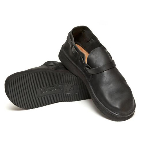 Men's | Aurora Shoe Co.