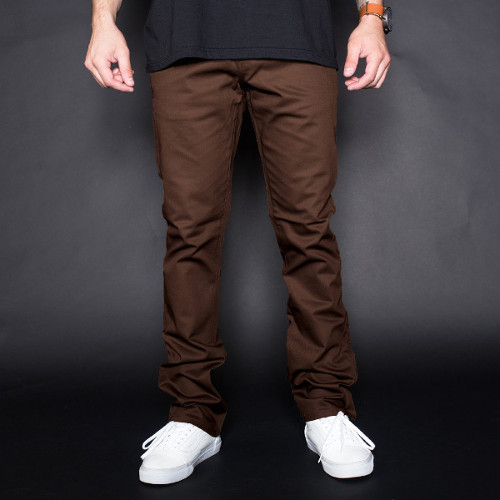 Chinos | Blkwd Denim & Co