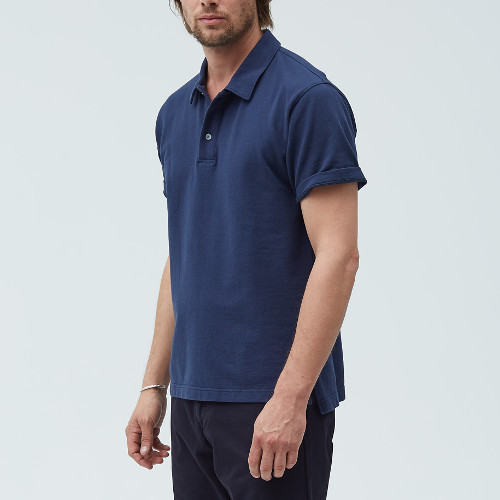 Men's Shirts | Baldwin