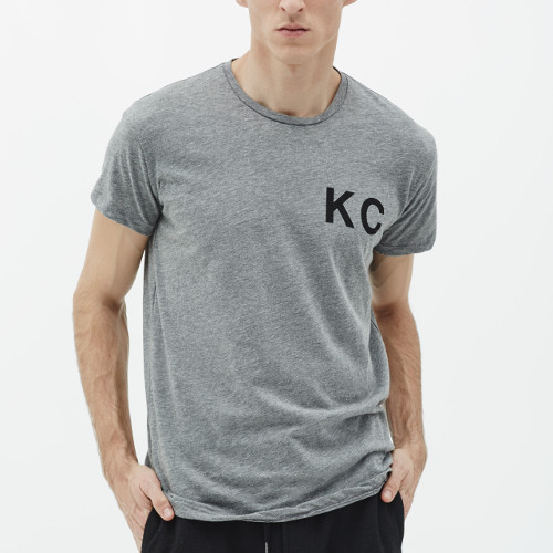 Men's Tees | Baldwin