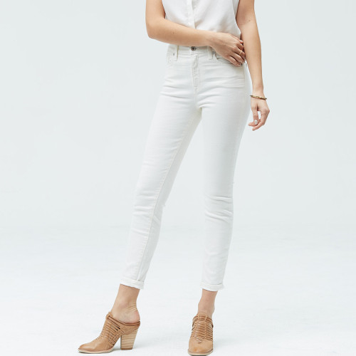 Women's Denim | Baldwin