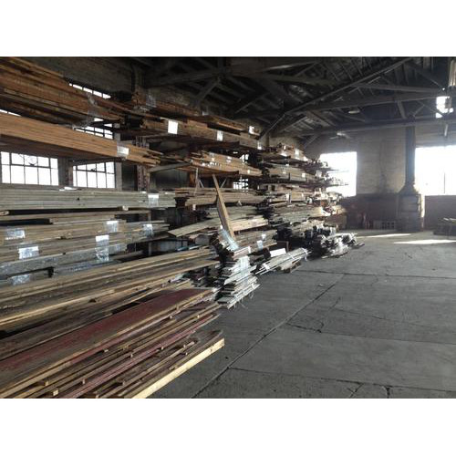 Barnwood Trays Raw/Bulk Wood