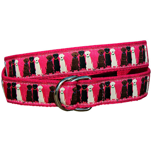 Youth Belts | Belted Cow Company