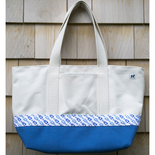 Tote Bags | Belted Cow Company
