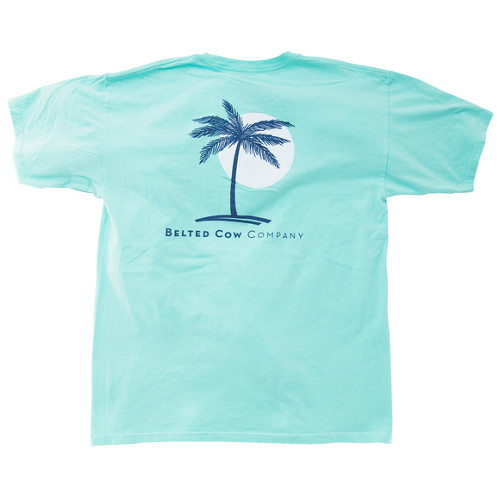 T-Shirts | Belted Cow Company