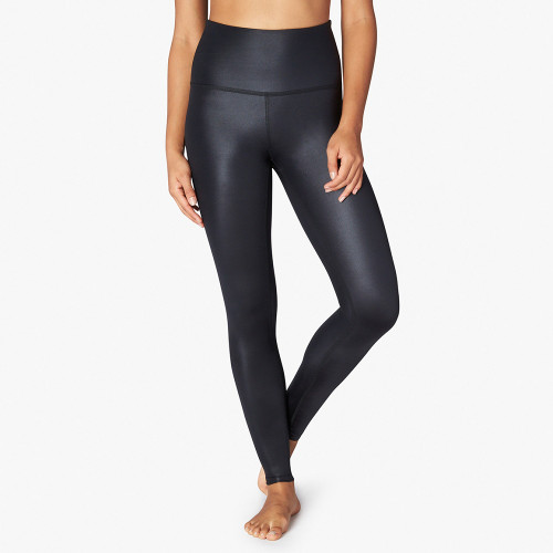 Leggings | Beyond Yoga