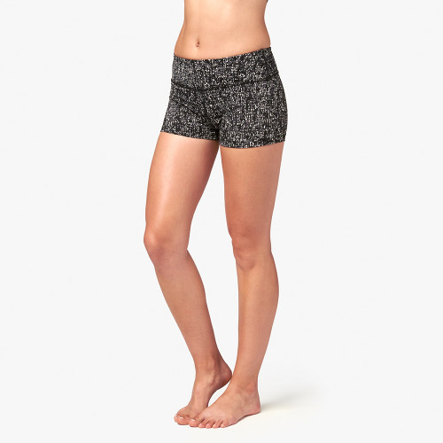 Shorts & Skorts | Beyond Yoga