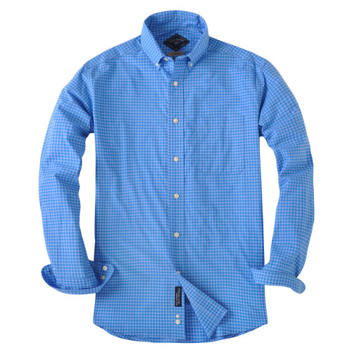 Men's Shirts | Bill's Khakis