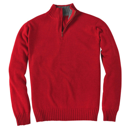 Men's Sweaters | Bill's Khakis