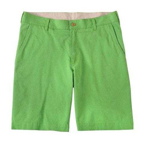 Men's Shorts | Bill's Khakis