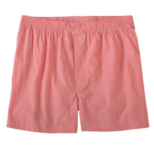 Men's Boxers | Bill's Khakis