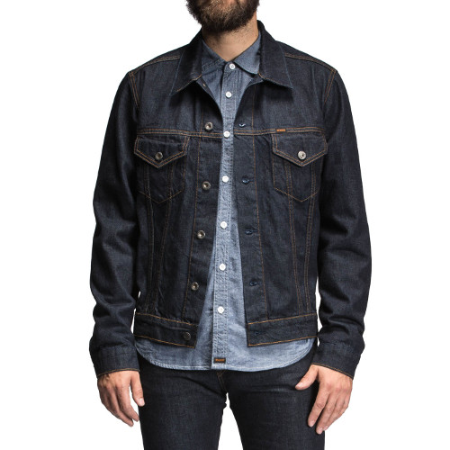 Men's | Bluer Denim