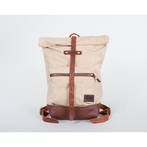 Bradley Mountain Bags