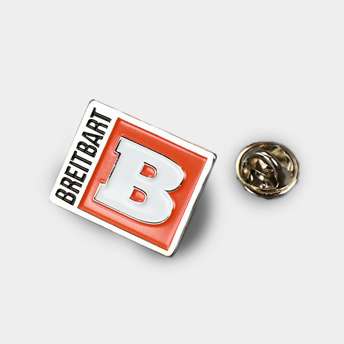 Collectibles | Breitbart