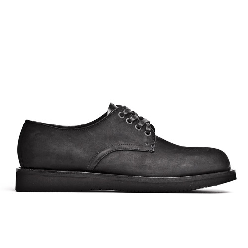 Oxfords | Broken Homme