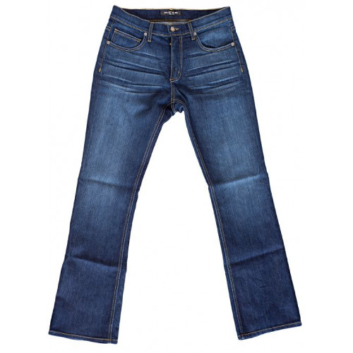 Men's Jeans | Bullet Blues
