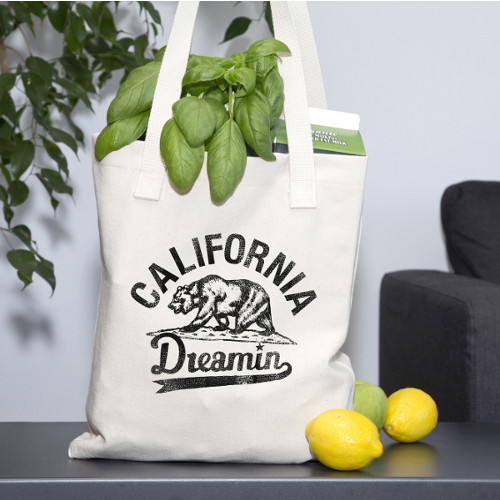 California Limited Home Goods