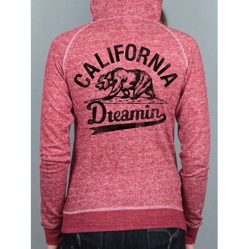 California Limited Women's