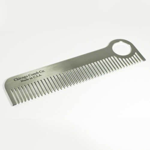 Combs | Chicago Comb Co.
