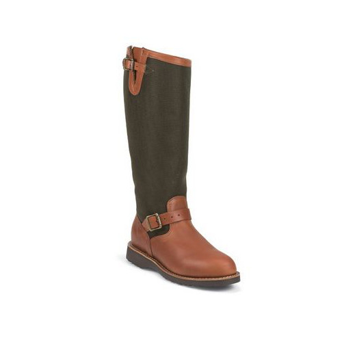 Women's Boots | Chippewa