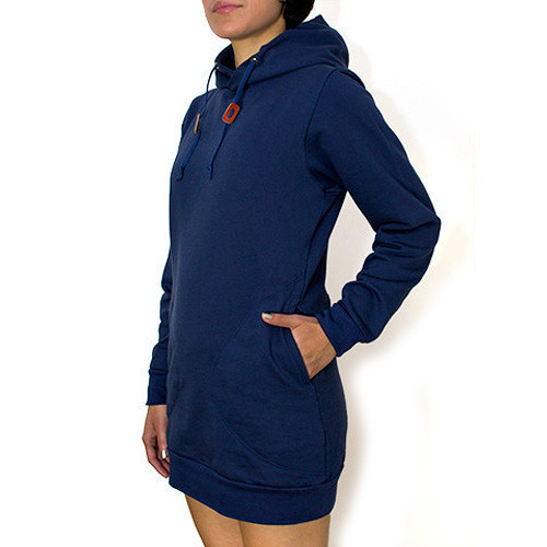 Chris Cardi Women's