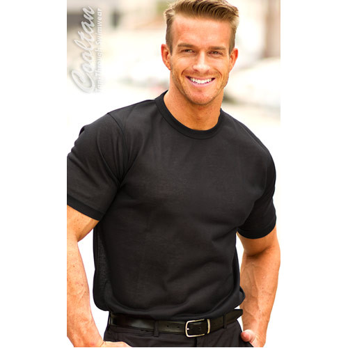Men's Shirts & Tanks | Cooltan