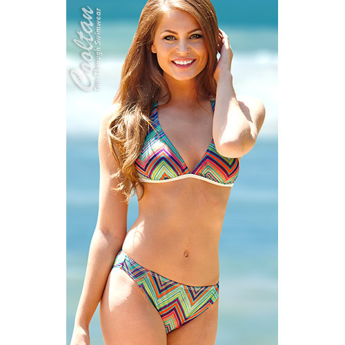 Women's Swimwear | Cooltan