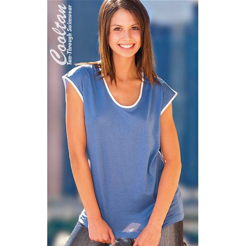 Women's Shirts | Cooltan