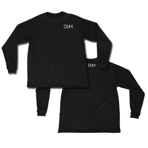 Men's Tops | DUH Threads