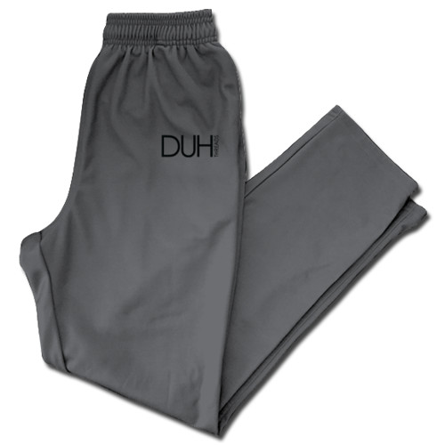 Men's Bottoms | DUH Threads